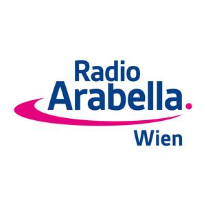Rádio Radio Arabella Wien 92,9