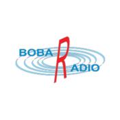 Rádio Bobar Radio