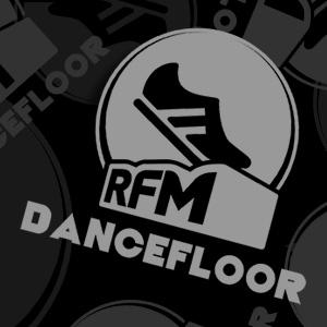Rádio RFM DANCEFLOOR