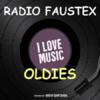 RADIO FAUSTEX OLDIES