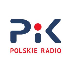 Rádio Polskie Radio PiK