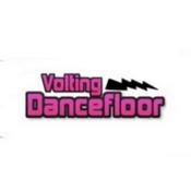 Rádio voltingdancefloor