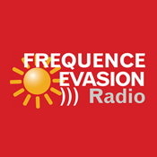Rádio Radio Fréquence Évasion