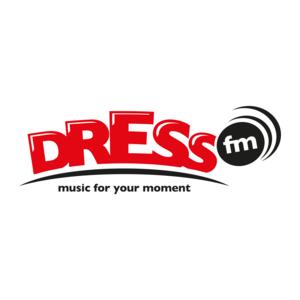Rádio DressFM