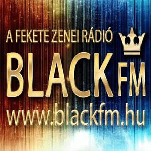 Rádio Black FM HipHop