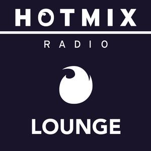 Rádio Hotmixradio LOUNGE