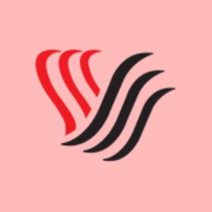 Rádio Omroep Venray