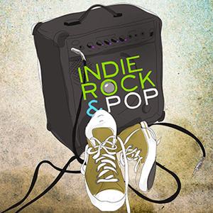 Rádio Miled Music Indie Rock