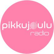 Rádio Pikkujouluradio