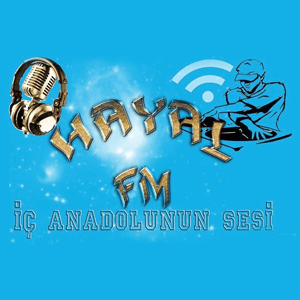 Rádio Hayal FM