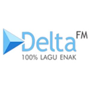 Rádio Delta FM Manado 99.3
