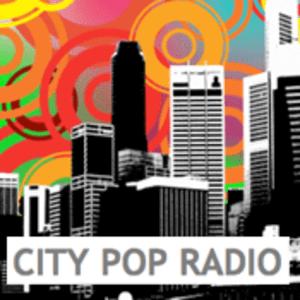 Rádio City Pop Radio
