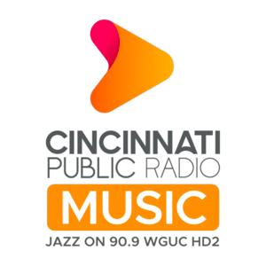 Rádio Jazz on WGUC