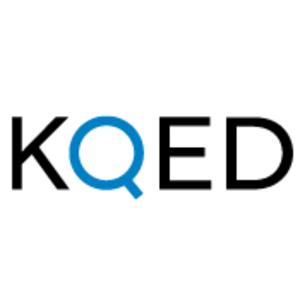 Rádio KQED Public Radio