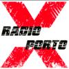 RADIO X PORTO