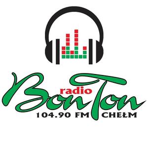 Rádio Radio Bon Ton