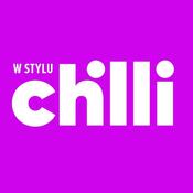 Rádio Chilli ZET World Jazz