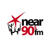 Rádio NEAR FM