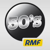 Rádio RMF 50s