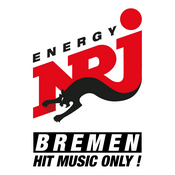 Rádio ENERGY Bremen
