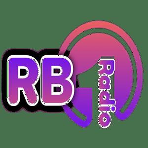 Rádio RB1 Radio