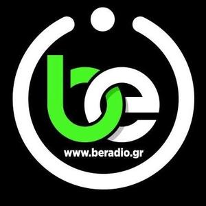 Rádio beradio