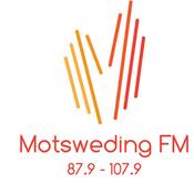 Rádio Motsweding FM