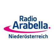 Rádio Arabella Niederösterreich