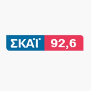 Rádio Skai 92.6 FM
