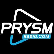 Rádio Prysm Radio 1