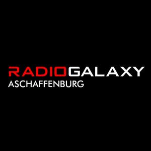 Rádio Radio Galaxy Aschaffenburg