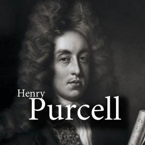 Rádio CALM RADIO - Henry Purcell