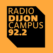 Rádio Radio Campus Dijon