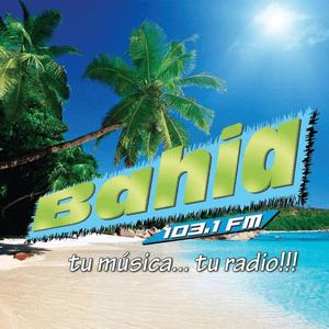 Rádio Bahía Fm