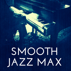 Rádio Smooth Jazz Max