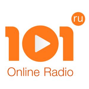 Rádio 101.ru: Cyber Space