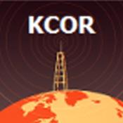 Rádio Kansas City Online Radio