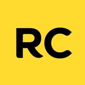 Rádio Radiocentras