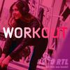 89.0 RTL Workout