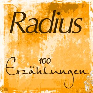 Rádio Radius