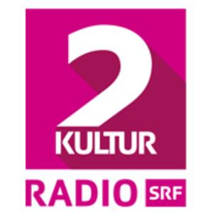 Rádio Radio SRF 2 Kultur