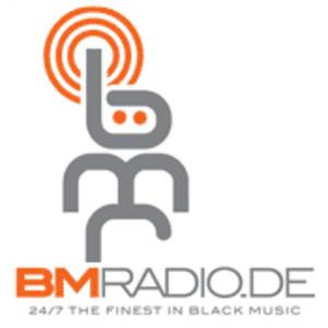Rádio BMRadio