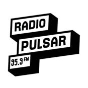 Rádio Radio Pulsar