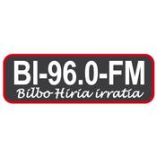 Rádio Bilbo Hiria Irratia 96.0 FM