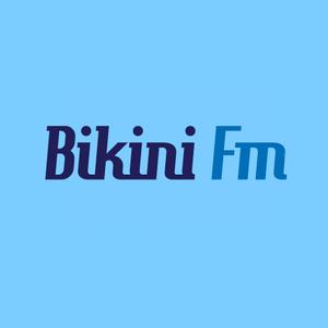 Bikini FM Alicante - La radio del remember