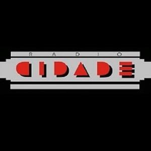 Rádio Radio Minha Ciudade