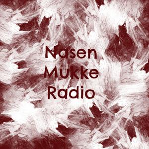Rádio music-corner