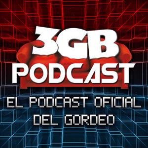 Podcast El podcast de los 3 Gordos Bastardos
