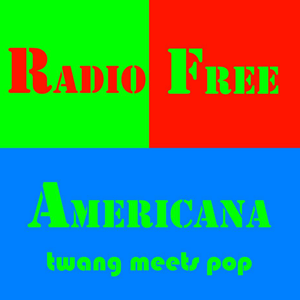 Rádio Radio Free Americana