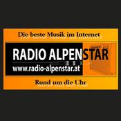 Rádio Radio Alpenstar